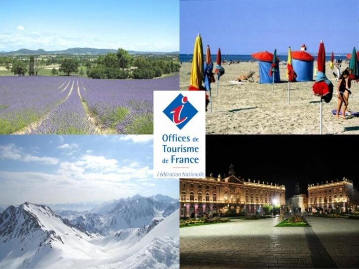 Séminaire des directeurs dOffices de Tourisme de FranceMulhouse 20-21 septembre 2012Atelier « Schéma locald'accueil et de ...
