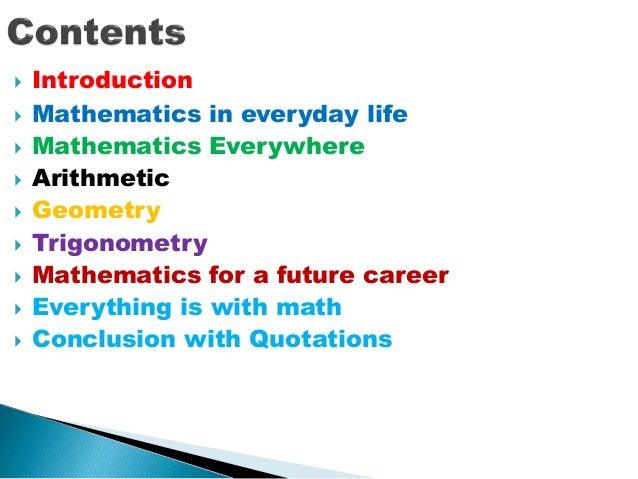 sadiq maths ppt