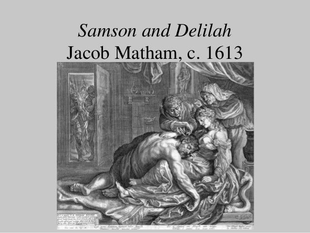 samson and delilah script Welcome to the samson and delilah youtube channel click back to view exclusive behind the scenes clips, trailers and videos.