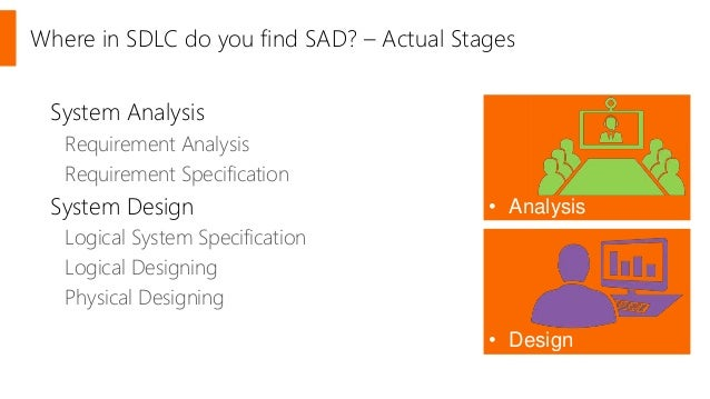 (PDF) System Analysis and Design (SAD) Project | Paolo ...