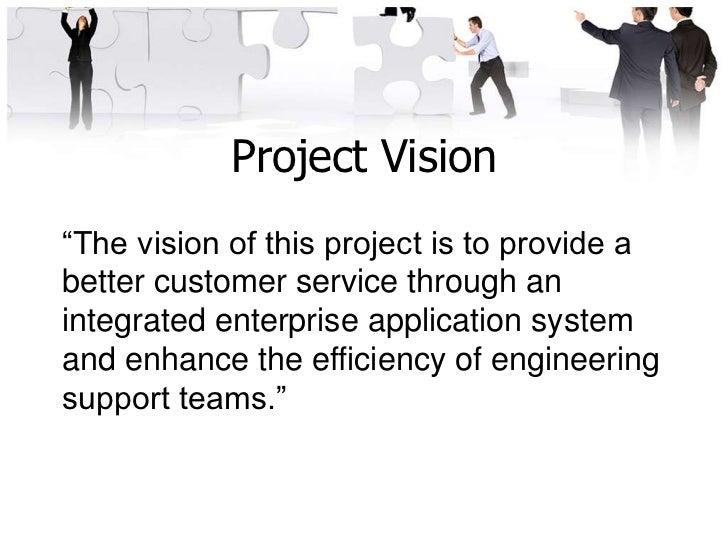 EAI example Slide 2