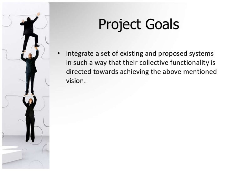 EAI example Slide 3