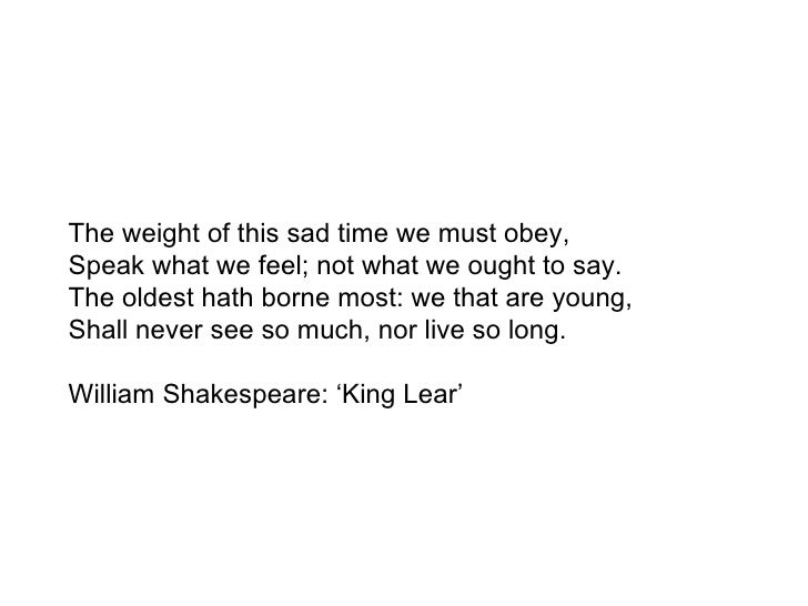 sad quotes 1 sad quotes see also love quotes
