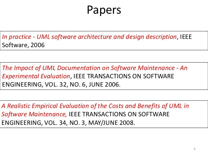 Structured Vs Object Oriented Analysis And Design