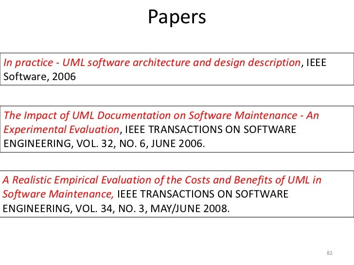 differences between structured and object oriented designs Comparison study between traditional and object-oriented approaches to is the system design there are several different more structured.