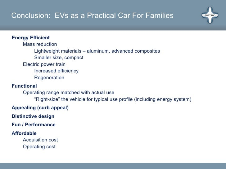 electric vehicles the future of transportation The future of transportation: autonomous, electric, and looped autonomous cars are heading our way tesla motors is estimated to have the lowest per-kwh price for lithium ion batteries in a classic op-ed, why software is eating the world, marc andreessen argued that we are in the middle of a.