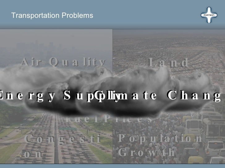 a perspectives on the problem of population Epidemiology emphasizes the population perspective 2 populations are  1/27/ 2002 14 individual vs population perspectives' approach to health problems.