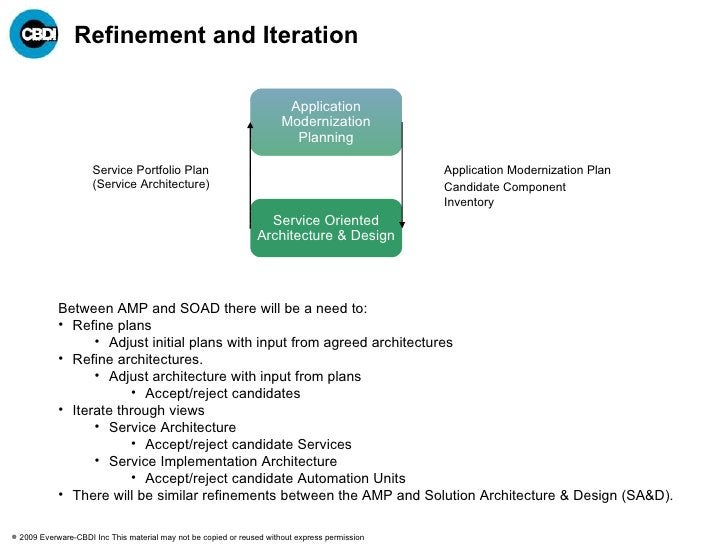 SAE2 Process Solution Assembly/ Implementation Business Modeling Service Implementation Business Improvement Solution Arch...