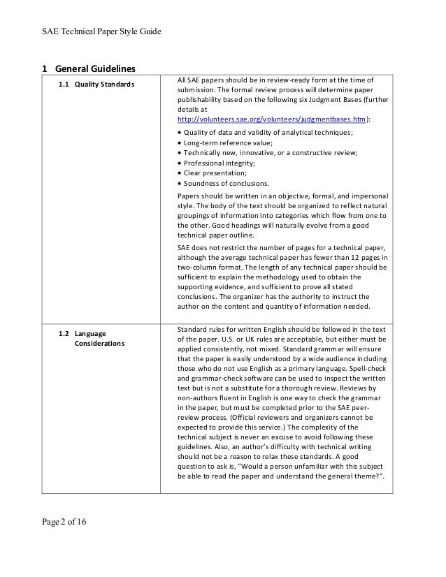 term paper styles Be expected to use the chicago manual of style (chicago, or cms) if you are   term, explaining a statement in the paper, or telling where to find additional.
