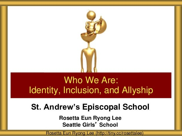 st andrews single muslim girls About us (please read before joining)(single people involved in relating and inspiring together) spirit singles sunday school class at st andrew united methodist church is dedicated to spiritual g.