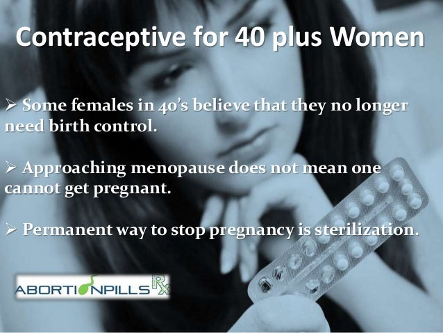 Restricting Unwanted Pregnancy  To prevent unintended pregnancy, use Ovral or Ovral L pills.  The drugs disallow fertili...