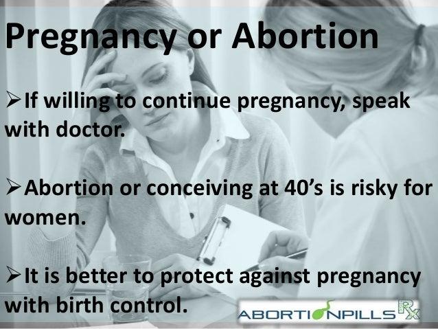 Contact US: www.abortionpillsrx.com Follow US