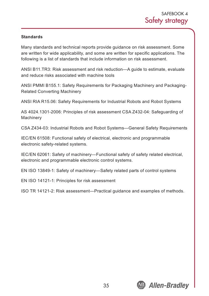 Safebk Rm002 -en-p  Safebook 4