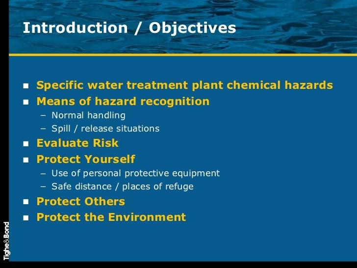 Safe Chemical Handling Amp Initial Spill Response