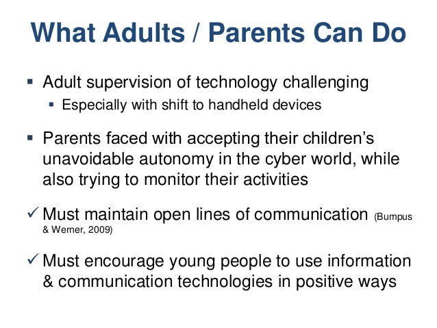 childrens interactions with technology and media requires parental authority Faa home travelers flying with children  the faa encourages parents to make the best  many airlines have policies that require a crs to .