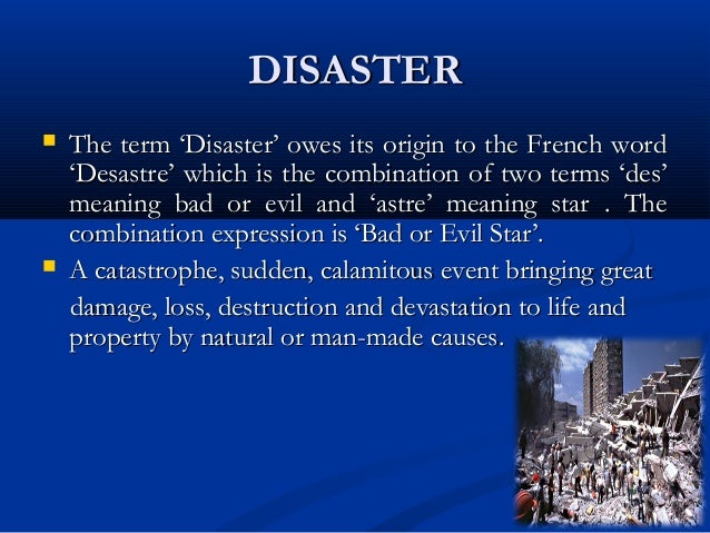 construction practices for landslides Safe construction practice contents disaster types of disaster earthquakes landslides floods cyclones references disaster slideshow 6421634 by amal-hyde.