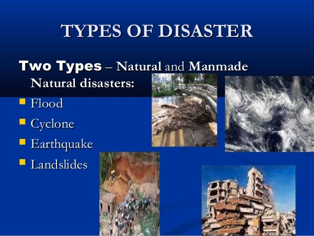 how are natural disasters socially constructed But what makes them a disaster is how they intersect with individual and community vulnerability, which is socially constructed once we understand this fundamental paradigm, we can understand how disasters are political events with political causes and solutions, not just (or even not primarily) technical failures.