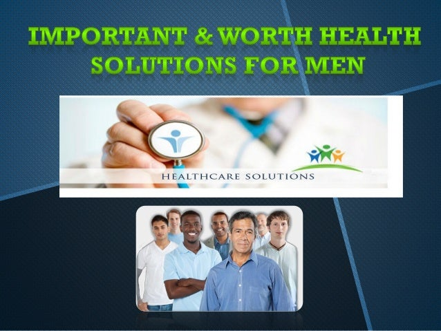 Hectic routine, heavy work load, stress and fast lifestyle leads to many health conditions.