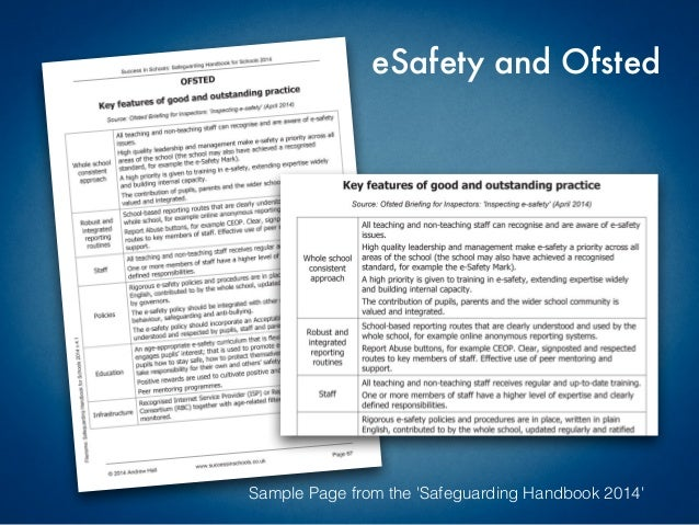 Welcome to the Oxfordshire Safeguarding Children Board (OSCB)