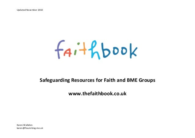 Updated