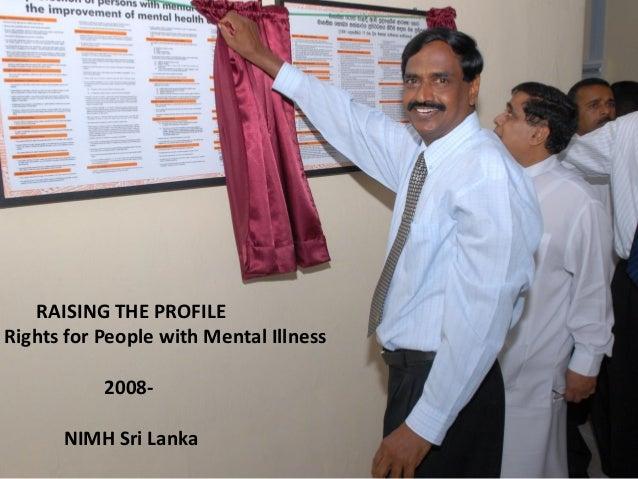 Team Building Protocols Sri
