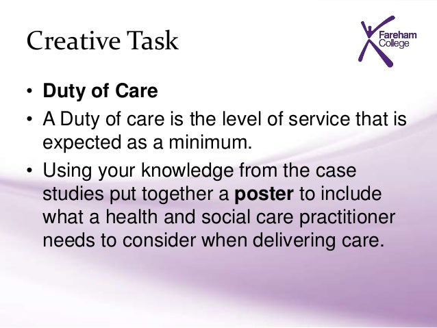 task 3 safeguarding in health and Icon college unit 10 safeguarding in health social care organisation this is a solution of icon college safeguarding in health social care organisation assignment, written on the basis of specific case of staffor hospital scandal.