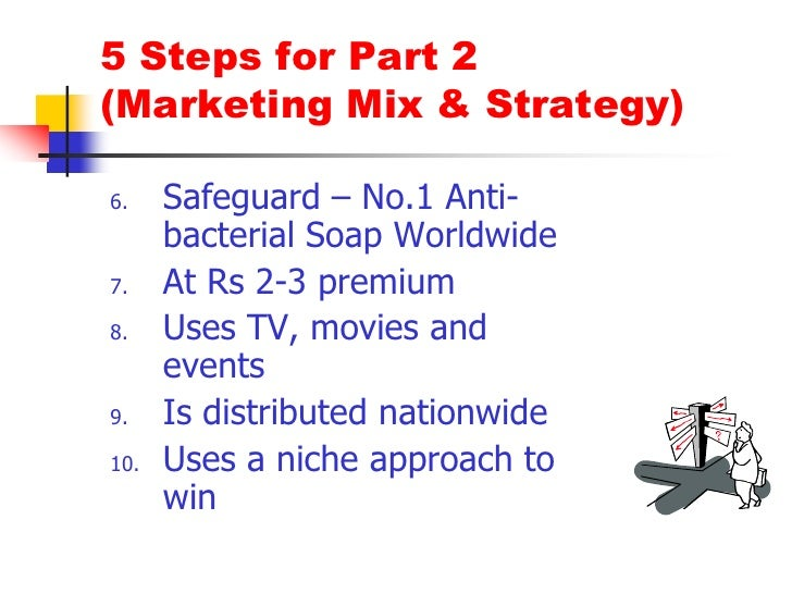 marketing strategy of dettol soap Marketing strategy of lifebuoy dettol dettol dettol market research project on liquid handwash  soap shaving cream body wash liquid antiseptic dettol hand wash original 200ml 250ml 1000ml dettol plaster dettol soap original dettol shaving cream original dettol body wash original dettol antiseptic liquid dettol antiseptic liquid 50ml.