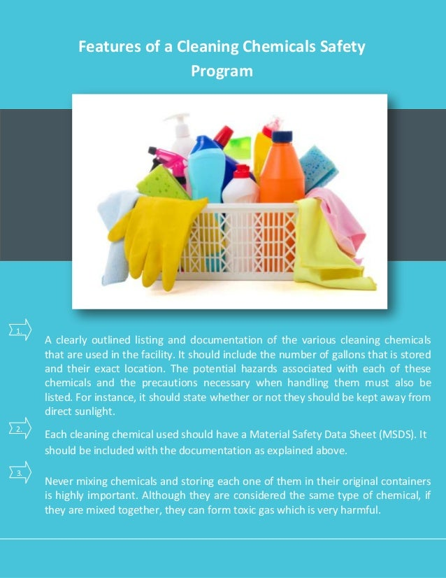 what chemicals are used and how they Chemicals and toxics topics epa uses sound science to develop ways to help produce safer chemicals and regulate harmful substances epa also provides information about specific chemicals and how you can protect yourself, your family and your community.