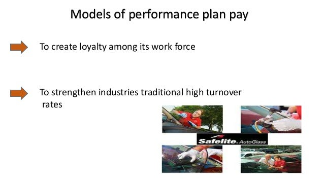 safelite glass performance pay essay Will consist of problems, essay questions, and short answer questions th – oct 2 performance measurement performance pay at safelite auto glass (a.