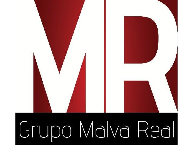 GrupoMalvaRealPortugal