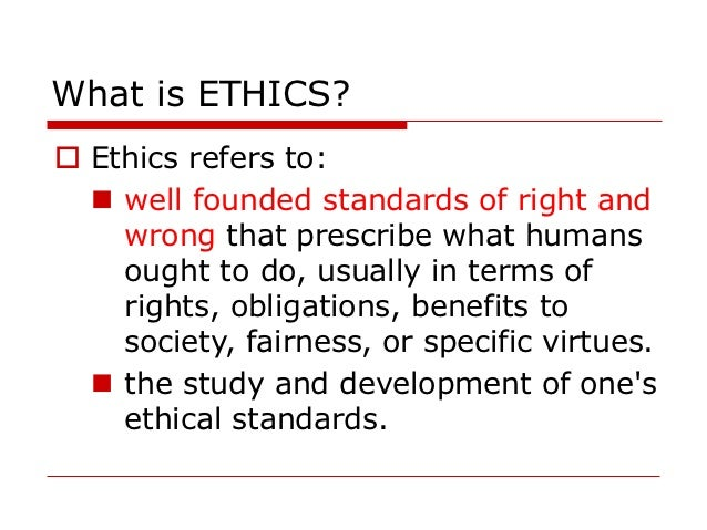 an analysis of excellence in terms of aristotles nichomachean ethics Aristotle first used the term ethics to name a field of study developed by his  predecessors  aristotle emphasized the importance of developing excellence ( virtue) of  as aristotle argues in book ii of the nicomachean ethics, the man  who  but despite the importance of practical decision making, in the final  analysis the.