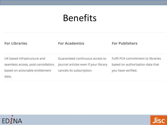 SafeNet: Progress and Data Gathering Slide 3
