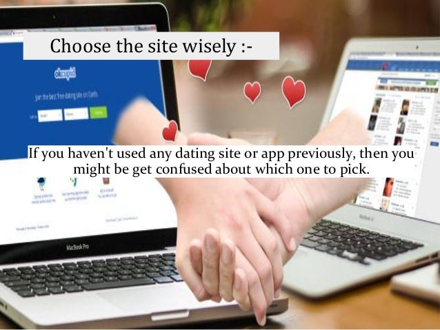yes cupid dating site