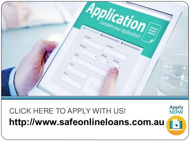Cash advance loans in connecticut picture 7
