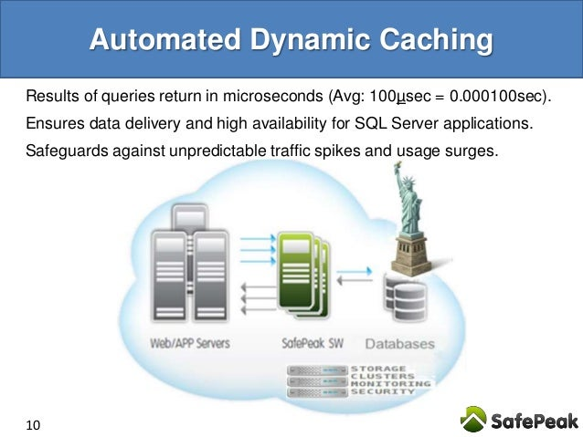 cache memory evolution A cache is the part of the memory which transparently stores data so that future requests for that data can be served faster this memory is utilized by the kernel to cache disk data and improve i/o performance.