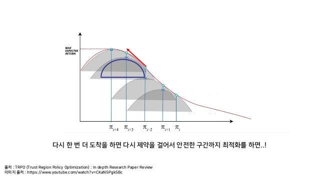 A SR 1//8 0 (& ) . G ADA G:G H IKGG D :HN LA= P Q SR GI MMM N K K D M: L )2=.M8 0 ? : KH N K K D((I