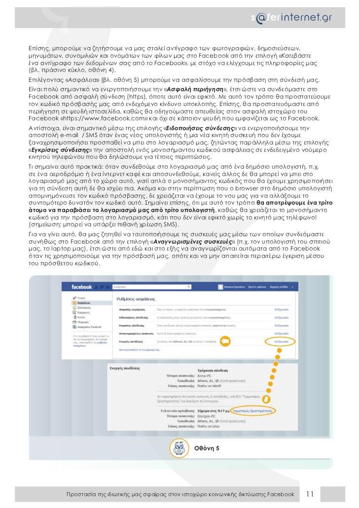 προφίλ για παραδείγματα τοποθεσιών γνωριμιών 2014 καλύτερες δωρεάν εφαρμογές γνωριμιών