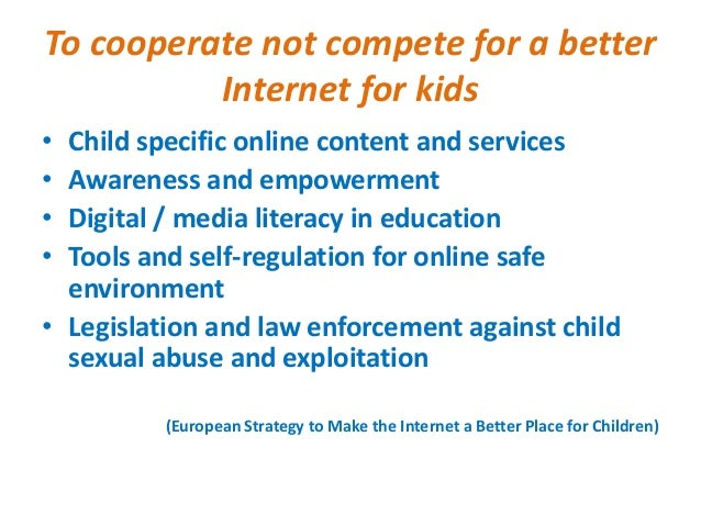 • 2009 Internet safety awareness raising campaigns launched in Armenian schools. Safer Internet Day celebrated • 2010 - Ar...