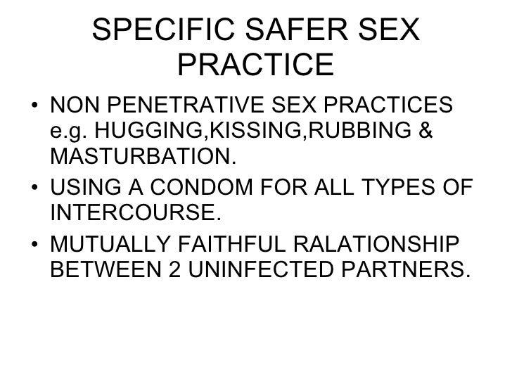 master-non-penetrative-sex-pics-skater-pussy-sex