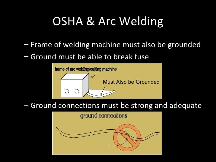 Water Pipe Grounding Electrode What Are The Nec