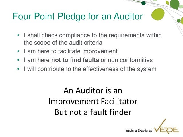 safety audit  an overview