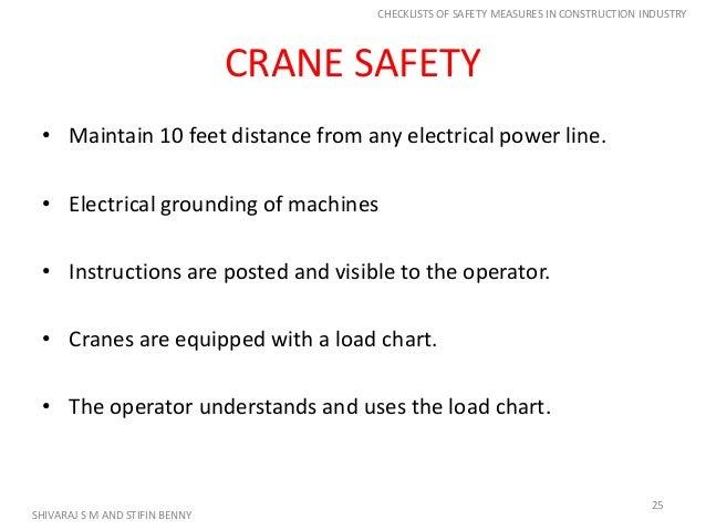 Overhead Crane Safety Guidelines: Overhead crane clipart clipartbarn