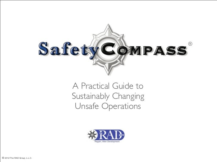 ®                                A Practical Guide to                                Sustainably Changing                 ...