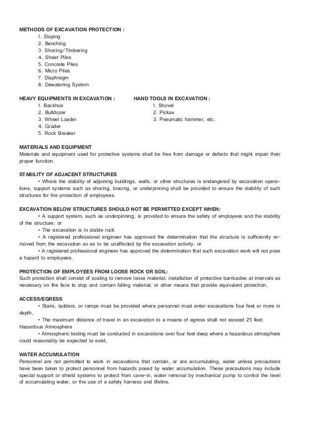 restaurant resume sles esl homework ghostwriter for