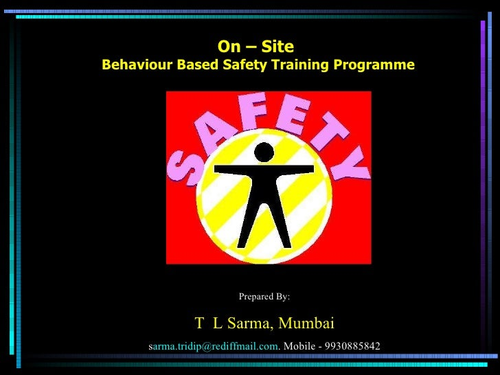 safety english hindi 20100331