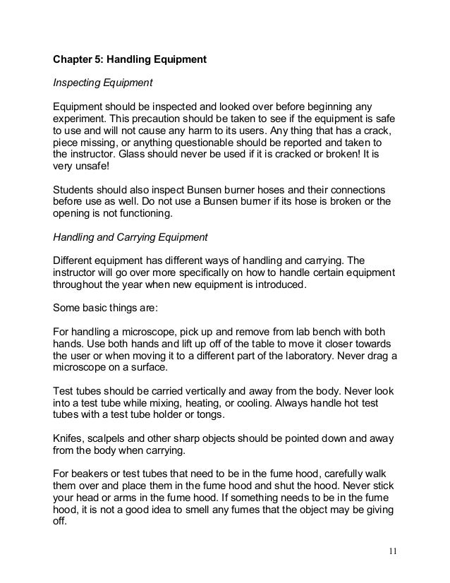 example personal narrative essay  nisatasjplusco example personal narrative essay the pros and cons of homework smoking  weed while breastfeeding  essay science also an essay on newspaper high school dropout essay
