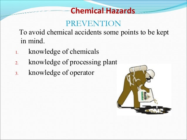 accident prevention in thermal power plant Evaluating and comparison of fuzzy logic and analytical hierarchy process in ranking and quantitative safety risk analysis (case study: a combined cycle power plant) background and objectives: accidents prevention and protecting of human capital as the main element in the development of any country is important.