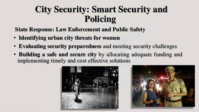 GLOBAL INFORMATION SECURITY WORKFORCE STUDY