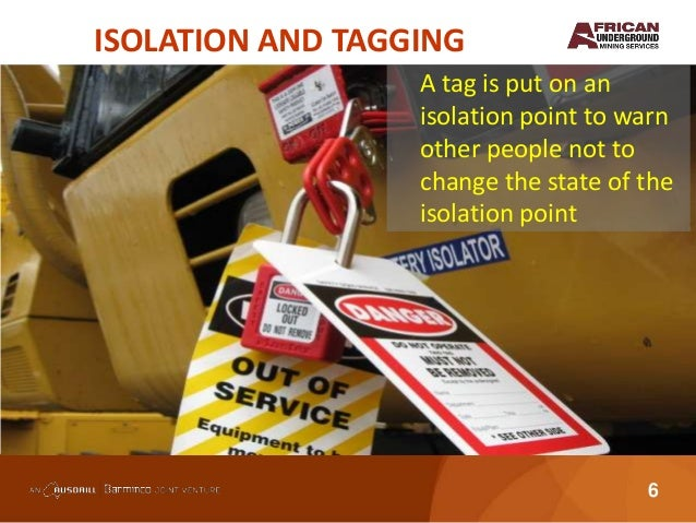 Safety Presentation Isolation And Tagging further Watch likewise Kitchen Planning as well Viewtopic additionally Elise Cup 250. on battery isolator