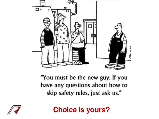 construction safety protocol ppt by rajesh prasad  ed rvnl